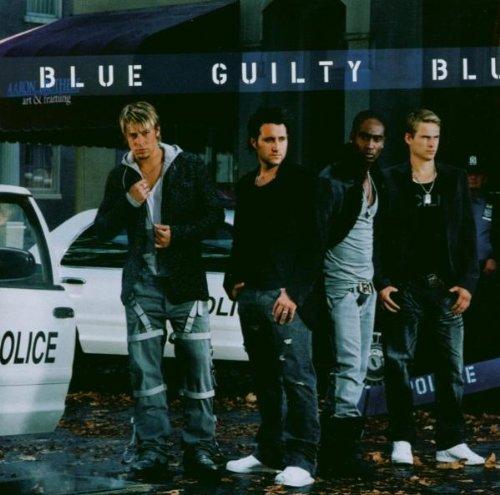 Blue Signed, Sealed, Delivered (feat. Stevie Wonder) profile picture