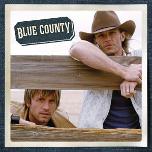 Blue County That's Cool pictures