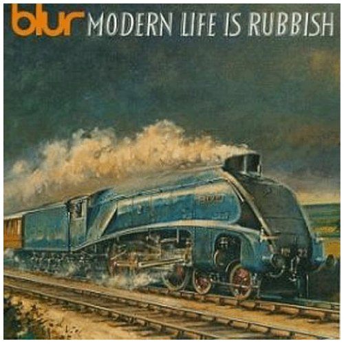Blur Colin Zeal pictures