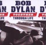 Download Bob Dylan Beyond Here Lies Nothin' Sheet Music arranged for Ukulele Lyrics & Chords - printable PDF music score including 2 page(s)