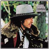 Download Bob Dylan Hurricane Sheet Music arranged for Banjo Lyrics & Chords - printable PDF music score including 6 page(s)