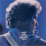 Download Bob Dylan I Shall Be Released Sheet Music arranged for Banjo Lyrics & Chords - printable PDF music score including 2 page(s)