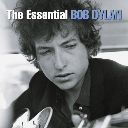 Bob Dylan It Ain't Me Babe pictures