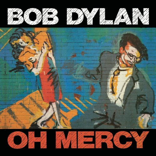 Bob Dylan Most Of The Time (from High Fidelity) pictures