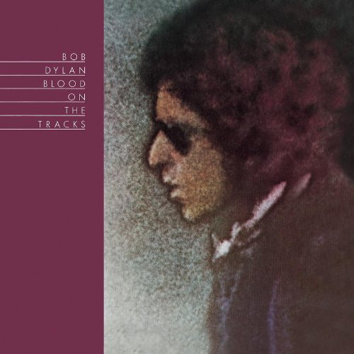 Bob Dylan Simple Twist Of Fate pictures