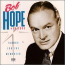 Bob Hope Buttons And Bows (from The Paleface) profile picture