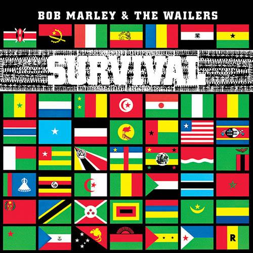 Bob Marley Africa Unite profile picture