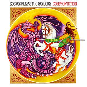 Bob Marley Buffalo Soldier profile picture