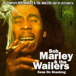 Bob Marley I'm Hurting Inside profile picture