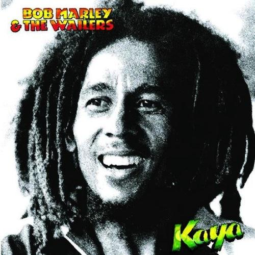 Bob Marley Is This Love profile picture