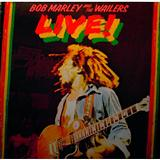 Download or print No Woman No Cry Sheet Music Notes by Bob Marley for Easy Ukulele Tab