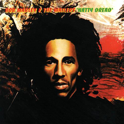 Bob Marley No Woman No Cry profile picture