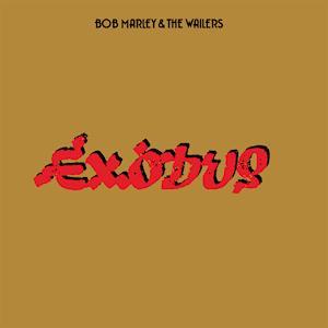 Bob Marley One Love profile picture