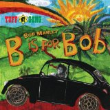 Download or print Redemption Song Sheet Music Notes by Bob Marley for Guitar Tab Play-Along