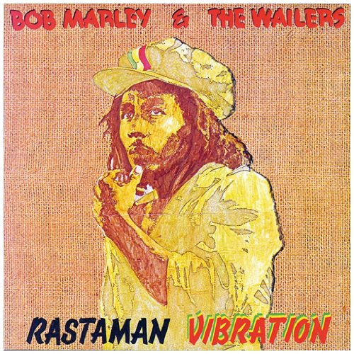 Bob Marley Roots, Rock, Reggae profile picture