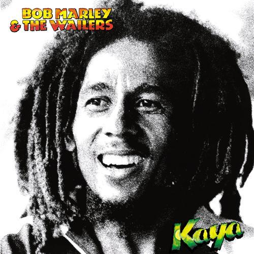 Bob Marley Sun Is Shining profile picture