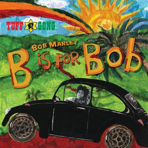 Bob Marley Three Little Birds profile picture