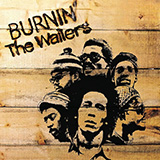 Download Bob Marley & The Wailers Get Up Stand Up Sheet Music arranged for Bass Guitar Tab - printable PDF music score including 4 page(s)