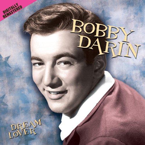 Bobby Darin Dream Lover profile picture