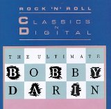 Download or print Lazy River Sheet Music Notes by Bobby Darin for Piano