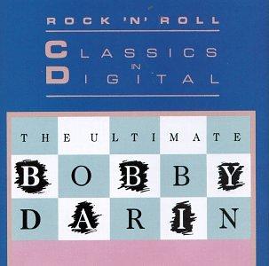 Bobby Darin Lazy River profile picture