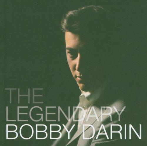 Bobby Darin Splish Splash profile picture