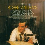 Download Robbie Williams Things Sheet Music arranged for Piano, Vocal & Guitar (Right-Hand Melody) - printable PDF music score including 8 page(s)