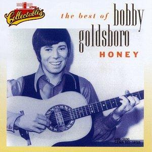 Bobby Goldsboro Honey profile picture