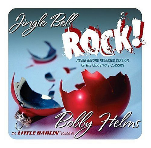 Bobby Helms Jingle-Bell Rock pictures