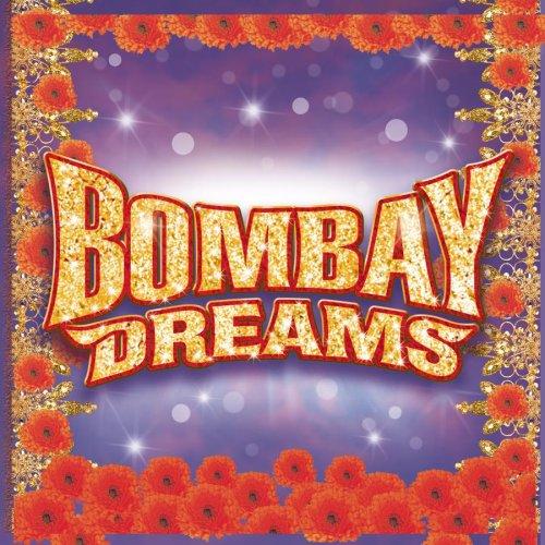 A.R. Rahman Shakalaka Baby (from Bombay Dreams) profile picture