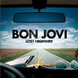 Download Bon Jovi (You Want To) Make A Memory Sheet Music arranged for Piano, Vocal & Guitar (Right-Hand Melody) - printable PDF music score including 7 page(s)