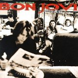 Download or print Always Sheet Music Notes by Bon Jovi for Piano