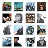 Download Bon Jovi It's My Life Sheet Music arranged for Lyrics & Chords - printable PDF music score including 3 page(s)