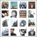 Download Bon Jovi Thank You For Loving Me Sheet Music arranged for Lyrics & Chords - printable PDF music score including 3 page(s)