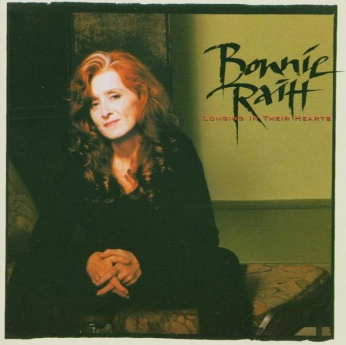 Bonnie Raitt Dimming Of The Day profile picture