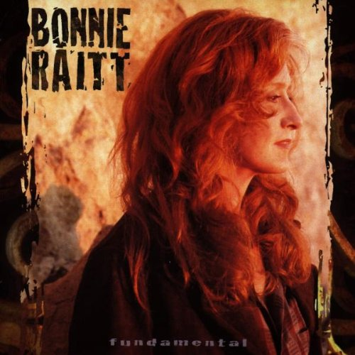 Bonnie Raitt Lover's Will profile picture