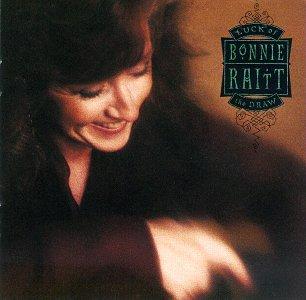 Bonnie Raitt Not The Only One profile picture