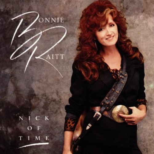Bonnie Raitt Thing Called Love (Are You Ready For This Thing Called Love) pictures