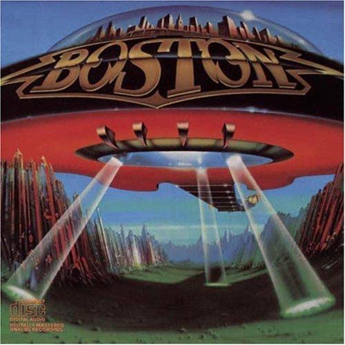 Boston Feelin' Satisfied profile picture