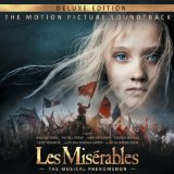 Download or print Castle On A Cloud (from Les Miserables) Sheet Music Notes by Boublil and Schonberg for Flute and Piano