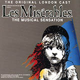 Download or print I Dreamed A Dream (from Les Miserables) Sheet Music Notes by Boublil and Schonberg for Organ