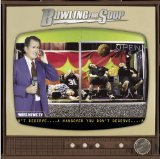 Download or print 1985 Sheet Music Notes by Bowling For Soup for Piano, Vocal & Guitar (Right-Hand Melody)