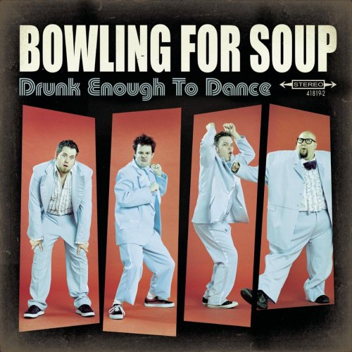 Bowling For Soup Girl All The Bad Guys Want pictures