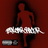 Download or print I Feel So Sheet Music Notes by Box Car Racer for Guitar Tab