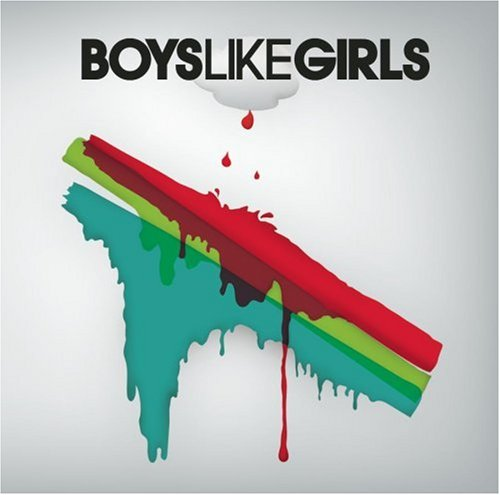 Boys Like Girls The Great Escape profile picture