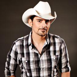 Download or print Start A Band Sheet Music Notes by Brad Paisley for Guitar Tab Play-Along