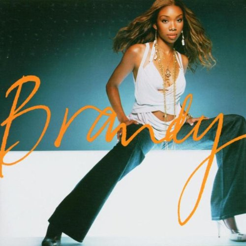 Brandy Talk About Our Love (feat. Kanye West) profile picture