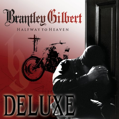 Brantley Gilbert You Don't Know Her Like I Do profile picture