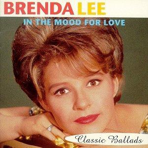 Brenda Lee Pretend profile picture