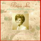 Download or print Rockin' Around The Christmas Tree Sheet Music Notes by Brenda Lee for Trumpet Duet